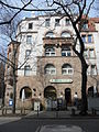 Nürnberger Südstadt 13.JPG