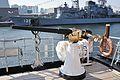 N.R.P SAGRES naval guns.JPG