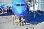 N432WN Southwest Airlines Boeing 737-7H4 (cn 33715-1297) (7978047299).jpg