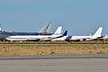 N707CA Boeing 707-351B SCD (9982102046).jpg