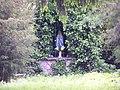 NAGYBOLDOGASSZONY (Szűz Mária szobor ) - panoramio.jpg