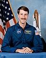 NASA Astronaut Kent Rominger.jpg