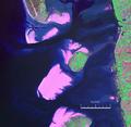 NASA Mando-Koresand.png