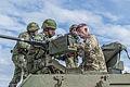 NATO Exercise TRIDENT JUNCTURE 15 (22692797192).jpg