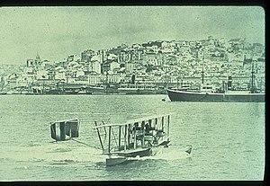 NC-4 Lisbon.jpg