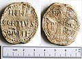 NCL-C60397, Papal bulla of Innocent III (FindID 562914).jpg