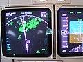 ND en PFD on B-747-400.jpg
