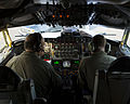 NE15 conducts training scenarios in skies of Alaska 150616-M-GX394-016.jpg