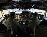 NE15 conducts training scenarios in skies of Alaska 150616-M-GX394-016.jpg