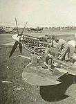 NEA0687No.3AircraftDepot1945.jpg
