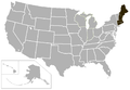 NEFC-USA-states.png