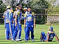 NEO CC v London CC at Aythorpe Roding, Essex, England 12.jpg