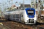NEX 362 + 862 Köln Hauptbahnhof 2015-12-26-01.JPG