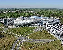 NGA New HQ.jpg