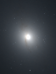 NGC1172 - hst 10554 03 R850GB475.png