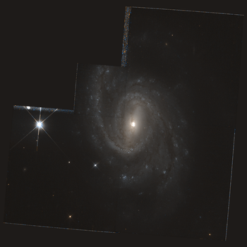 NGC1832 - hst 10877R814GB555.png