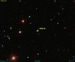 NGC 0030 SDSS.jpg