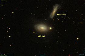 Image illustrative de l'article NGC 1346