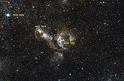NGC 1955 DSS.jpg