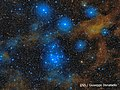 NGC 2547 sf dida (24379967883).jpg
