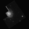 NGC 4806 hst 06359 606.png