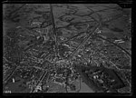 NIMH - 2011 - 0005 - Aerial photograph of Almelo, The Netherlands - 1920 - 1940.jpg