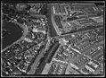 NIMH - 2011 - 0189 - Aerial photograph of Haarlem, The Netherlands - 1920 - 1940.jpg