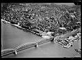 NIMH - 2011 - 0385 - Aerial photograph of Nijmegen, The Netherlands - 1920 - 1940.jpg