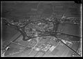 NIMH - 2011 - 0821 - Aerial photograph of Dokkum, The Netherlands - 1920 - 1940.jpg