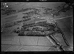 NIMH - 2011 - 1032 - Aerial photograph of Fort bij Nigtevecht, The Netherlands - 1920 - 1940.jpg