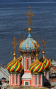 NN Stroganov Church 08-2016 img4.jpg