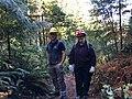 NPLD 2016 at North Umpqua Trail (29345899783).jpg