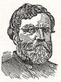 NSRW George Henry Thomas.jpg
