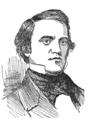 NSRW John C. Breckenridge.png
