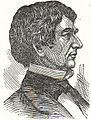 NSRW William H Seward.jpg