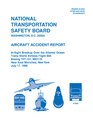 NTSB Accident Report, Trans World Airlines Flight 800, AAR0003.pdf