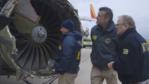 NTSB B Roll PHL Southwest Flight 1380 N772SW Apr 17 2018 - Screengrab 4.png
