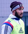 Nabil Fekir 2015 (cropped).jpg