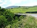 Naddle Bridge - geograph.org.uk - 47918.jpg