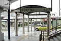 Nagaizuminameri Station 200511.jpg