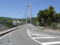 Nagano r1 Nangu Bridge.jpg