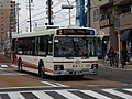 NagoyacityBus NKS-14.jpg