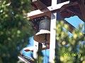 Nagyszénás 2011-04-10, temető. Lélek harang.... - panoramio.jpg