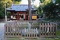 Nakayama-jinja(Saitama) Gokazuka.jpg
