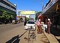 Nakuru-Kenyatta-Avenue-2012.JPG