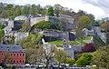 Namur Zitadelle 17.jpg