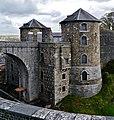Namur Zitadelle Brücke 3.jpg