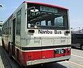 NanbuBus P-LV314K,No.291 Ria.jpg