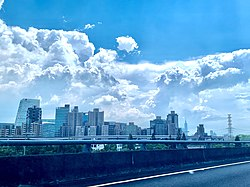 Nangang, Taipei Skyline.jpg
