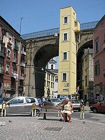 Napoli-stella.jpg